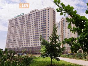 продажаоднокомнатной квартиры на улице ЖК Жемчужина